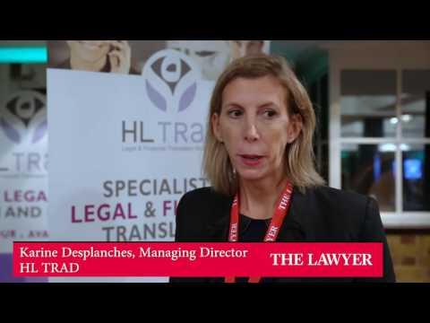 Business Leadership Summit 2016 Highlights