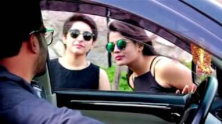 THE ONUS - Dealers Game || Directed By Satyasai Mynampati|| Thriller Movie 2017||