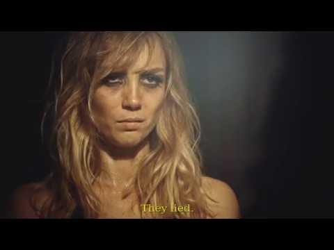 HBO LATINO PRESENTA: MAGNÍFICA 70 S2 - EPISODIO COMPLETO #1