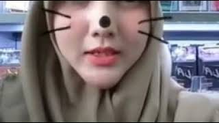 Video Bandingin Mantan sama pacar? download MP3, 3GP, MP4, WEBM, AVI, FLV November 2018