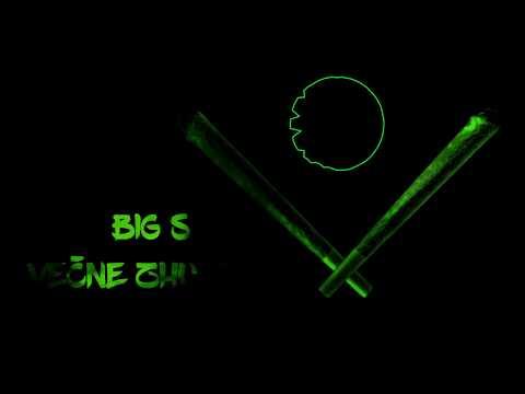 Big S - Večne zhulený