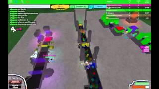 Roblox Miners Haven: Rainbow upgrader tutoriel