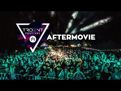 III TRIDENT FESTIVAL 2019 // Aftermovie