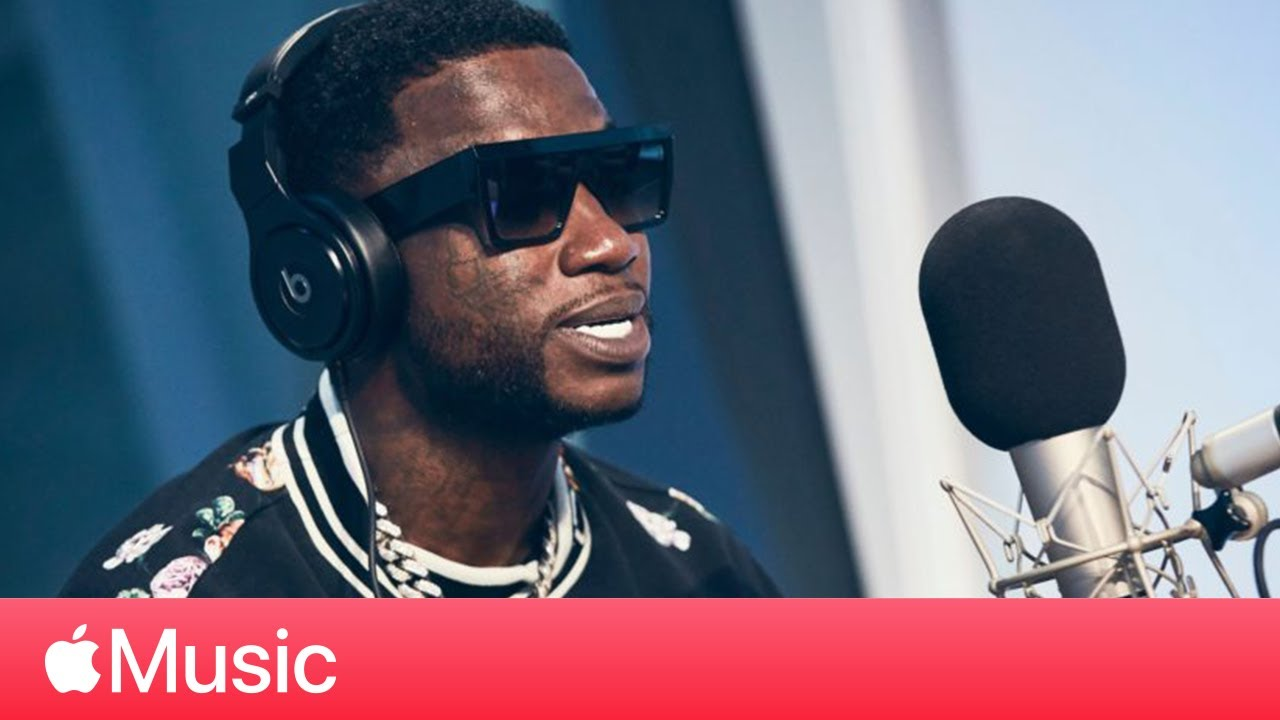 f08e0e720b02 Gucci Mane Says Jail Saved Him From Drug Addiction | WE 96.3
