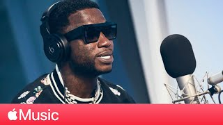 Gucci Mane: