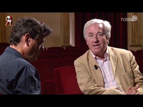Retroscena del 25 ottobre 2016 - Napoli Teatro Festival Italia