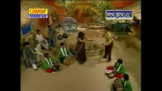 gal katan ki tej katari karampal sharma manju sharma ragini by chhavi entertainment