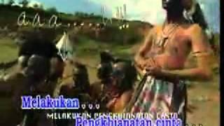PADHYANGAN 6 - Tenda Biruku.flv by djarangbalick