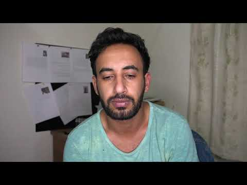 Yemeni Artists - How are they now?