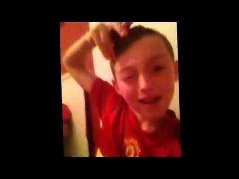 Football Training | Vlog #2