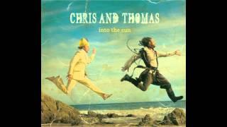 INCARNATION SONG- Chris and Thomas thumbnail