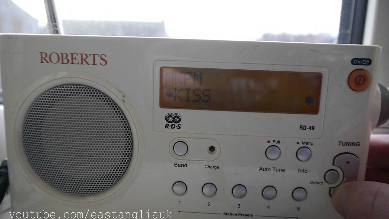 dab radio dx sandy heath dab transmitter picked up in. Black Bedroom Furniture Sets. Home Design Ideas