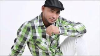 Javier Rodriguez  - El Gusano