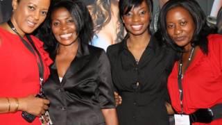 Rose Muhando - Wambea Nao (Official Version)