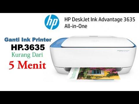 tutorial-bagaimana-caranya-mengganti-ink-printer-hp-3635