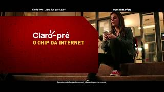 Brazilian Shrunken Man/Giantess Commercial