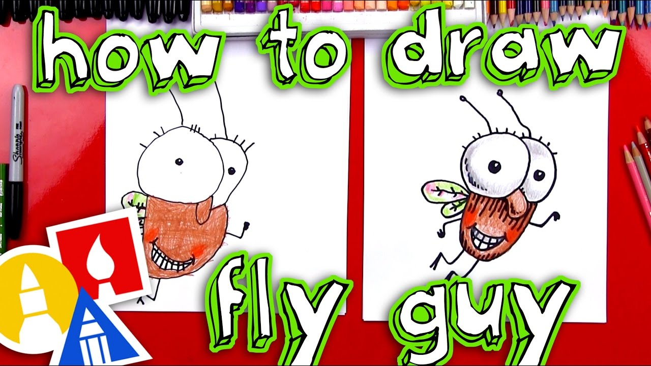how to dress fly for guys