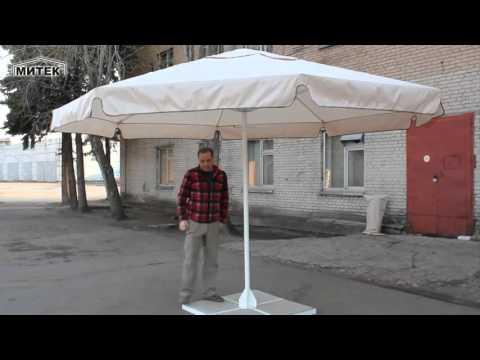 Видео Стальная труба диаметром 600 бу