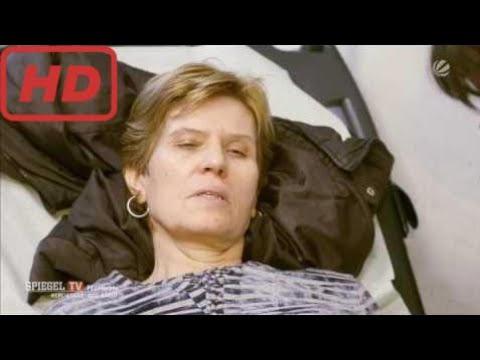 Doku deutsch spiegel tv reportage not in der notaufnahme for Spiegel tv reportage