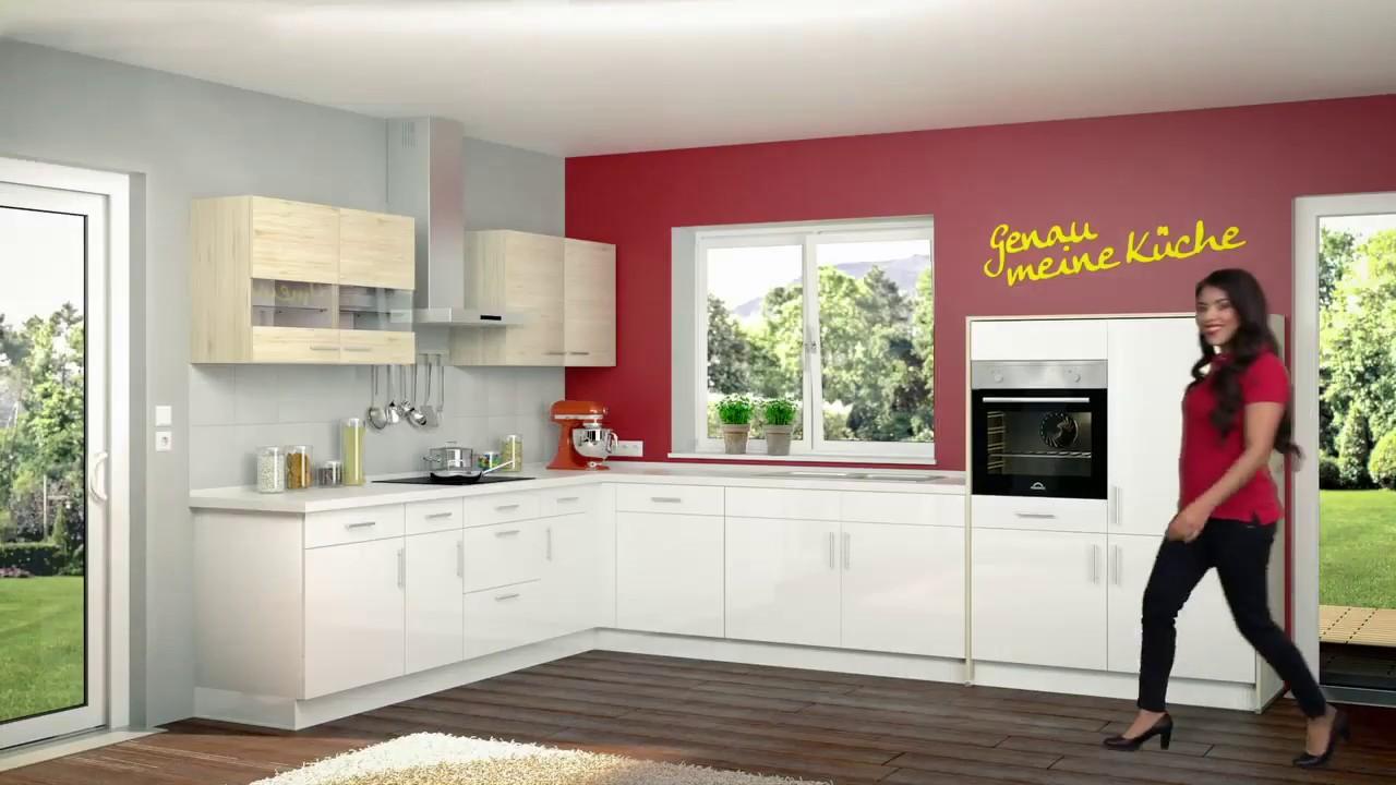 poco k chen nobilia beste poco dom ne erfurt domane boxspringbett luxus hausdesign. Black Bedroom Furniture Sets. Home Design Ideas