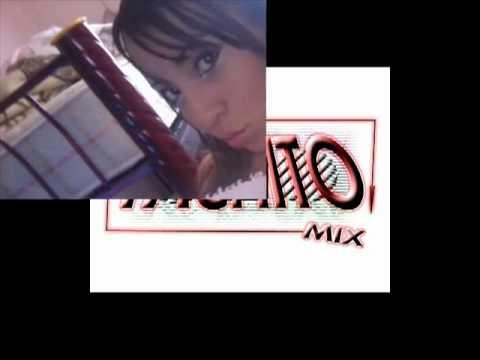 Dj tachito mix  - Bara.a.a.a tribal 2012 cb records - ♫ ((♫ Grandes De La Costa Mix ♫ ))♫