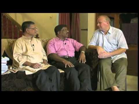 Suviseshakan Bala Sangam Video 1