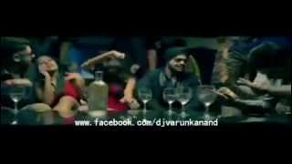 Saturday Saturday (Remix) - Dj Varun K Anand