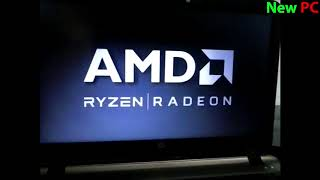 Запустится ли Far Cry 5  на 2 ядерном процессоре? Far Cry 5 запуск на 4 ядра 4 гига, 512мб встройка,