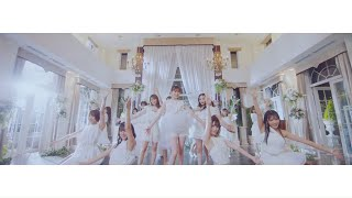 【MV】恋なんかNo thank you! / NMB48