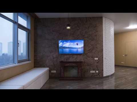Сдаётся в долгосрочную аренду квартира 150 м2 / город Киев.