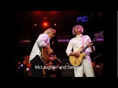 John McLaughlin - Electric Guitarist FULL ALBUM HD