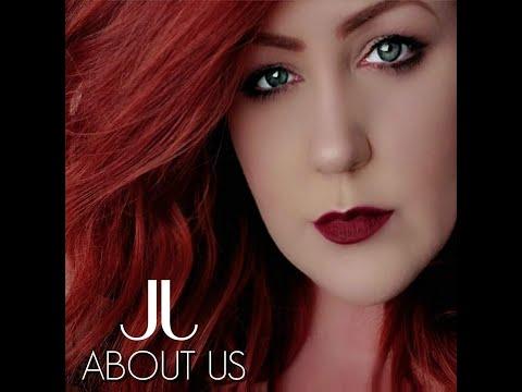 About Us - Jennie J