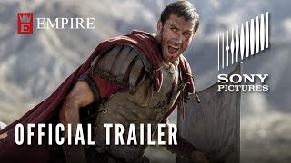 Risen | Official Trailer | In Cinemas February 18