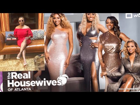 OMG, YOU Will NOT BELIEVE( Nene Leaks, Cynthia Bailey)   WHAT THEY DID/  HOW I ......