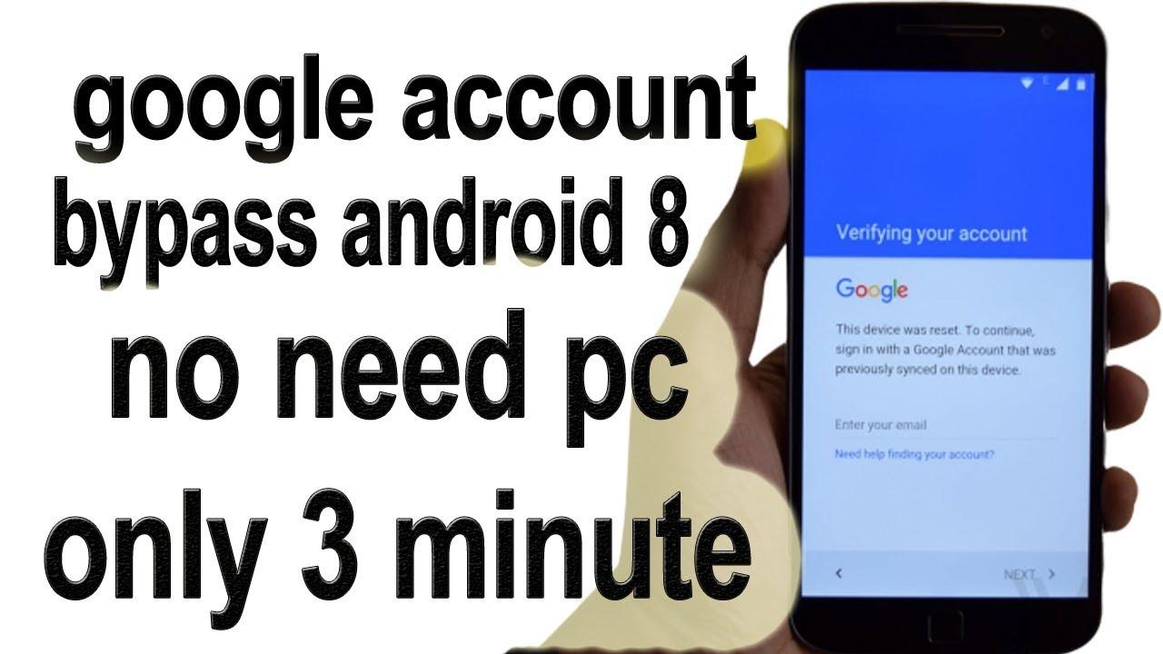 free download bypass any samsung google account lock rar