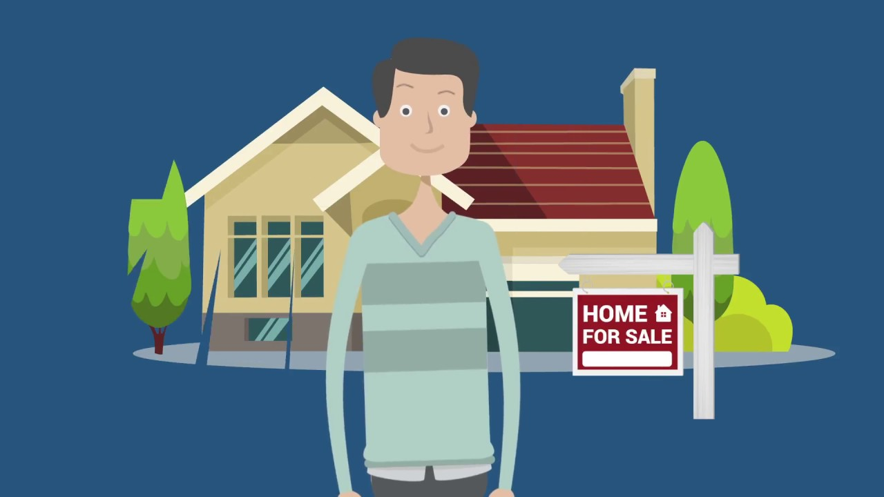 What can We Buy houses company, WE BUY NJ REAL ESTATE, LLC do for you? WATCH THIS FAST VIDEO!