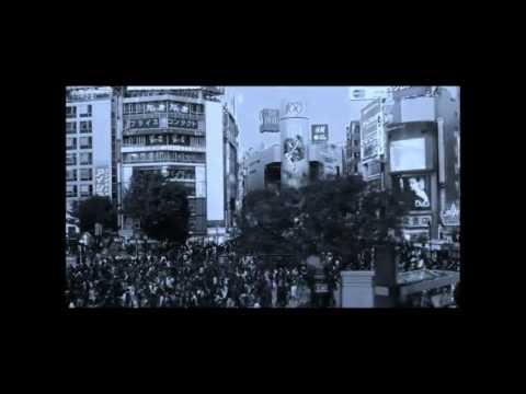 James Bacon & Oscidifier - Exode - Around my brain EP - Audiokraft Records