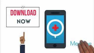 Book your doctor's appointment today with Medikoe Healthcare App.. screenshot 1