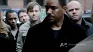 Короли побега / Breakout Kings (2011) трейлер