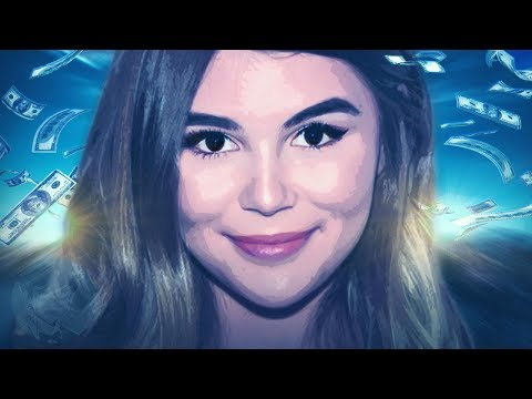 How This Beauty Guru Betrayed Her Fans - Olivia Jade | TRO
