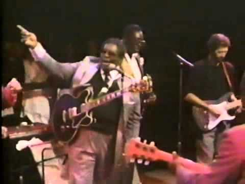 stevie-ray-vaughan-,-b.b.king,-eric-clapton-&-more---why-i-sing-the-blues-(live)
