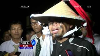 Tradisi Tukar Nasib Pejabat di Purwakarta Selama Malam Tahun Baru - NET24