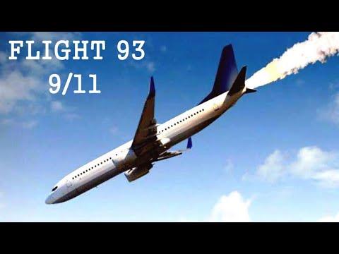Download Action Movie «FLIGHT 93» Full Movie // Action, Drama, Thriller