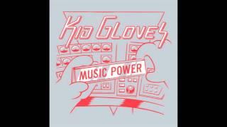 Kid Gloves - Below The Belt