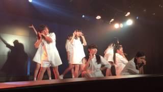 定期公演AIS-Scream vol.8~輝きはじめた星たち~ @ AKIBAカルチャーズ...