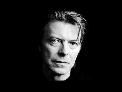 Queen & David Bowie - Under Pressure (Remastered Audio 2011)