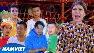Hài 2017 Việt Hương, Hoài Linh - Liveshow Hương Show Phần 1 (Việt Hương, Huỳnh Lập, Hữu Tín) thumbnail