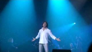 Download Roberto Alagna - Parla più piano - Sicilien - Nice (Nikaia) le 10.5.2010.MPG MP3 song and Music Video