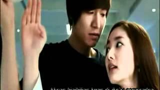 Repeat youtube video City Hunter   Korean Drama (Kay Tagal Kitang Hinintay   Sponge cola).mp4