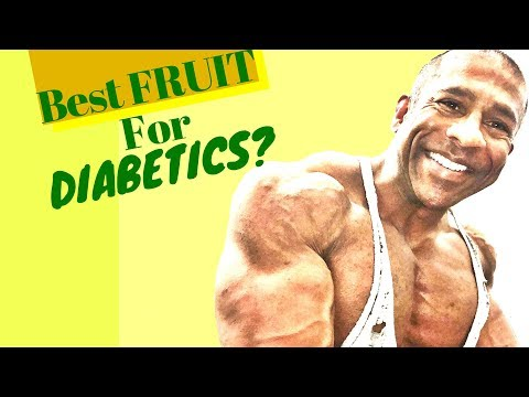 can-diabetics-eat-bananas